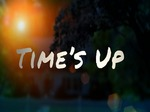 Time's Up TV Show