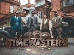 Timewasters TV Show