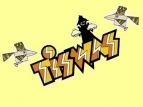 Tiswas (UK) TV Show