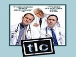 tlc (UK) TV Show