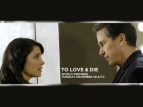 To Love & Die tv show photo