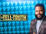 To Tell the Truth TV Show