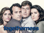 Togetherness tv show photo
