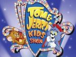 Tom and Jerry Kids TV Show