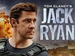 Tom Clancy's Jack Ryan TV Show
