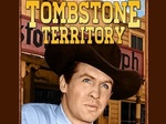 Tombstone Territory tv show photo