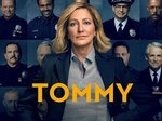 Tommy TV Show