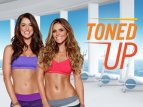 Toned Up TV Show
