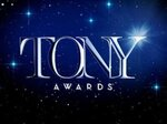 Tony Awards 2008 TV Show