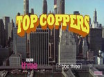 Top Coppers (UK) TV Show