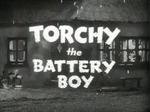 Torchy the Battery Boy (UK) TV Show
