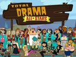 Total Drama: All-Stars (CA) TV Show