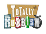 Totally Rubbish (UK) tv show photo