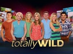 Totally Wild (AU) TV Show