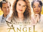 Touched by an Angel TV Show
