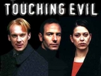 Touching Evil (UK) TV Show