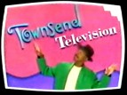 Townsend Television TV Show