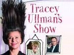 Tracey Ullman's Show TV Show