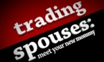 Trading Spouses tv show photo