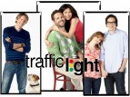 Traffic Light TV Show