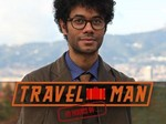 Travel Man: 48 Hours In... TV Show