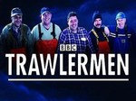 Trawlermen (UK) TV Show