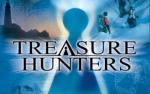 Treasure Hunters TV Show