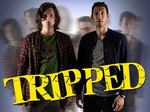 Tripped (UK) TV Show