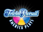 Trivial Pursuit: America Plays