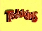 Trollkins TV Show
