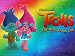 Trolls: The Beat Goes On! tv show photo