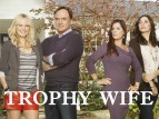 Trophy Wife tv show photo