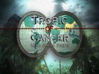 Tropic Of Cancer (UK) TV Show