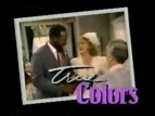 True Colors TV Show