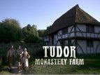 Tudor Monastery Farm (UK) TV Show