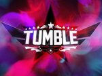 Tumble (UK) TV Show