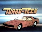 Turbo Teen TV Show