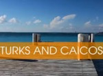 Turks and Caicos (UK)
