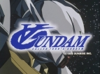 Turn A Gundam (JP) TV Show