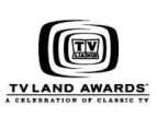 TV Land Awards 2008 TV Show