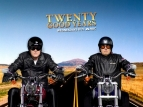Twenty Good Years TV Show