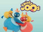 Twirlywoos (UK) TV Show