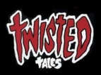 Twisted Tales (AU) TV Show
