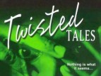 Twisted Tales (UK) TV Show