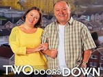 Two Doors Down (UK) image