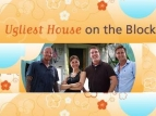 Ugliest House on the Block TV Show