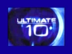 Ultimate 10 TV Show