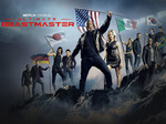 Ultimate Beastmaster TV Show