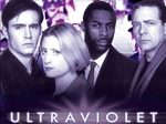 Ultraviolet (UK) TV Show