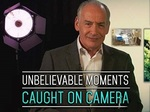 Unbelievable Moments - Caught On Camera (UK) TV Show